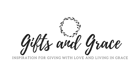 Gifts and Grace